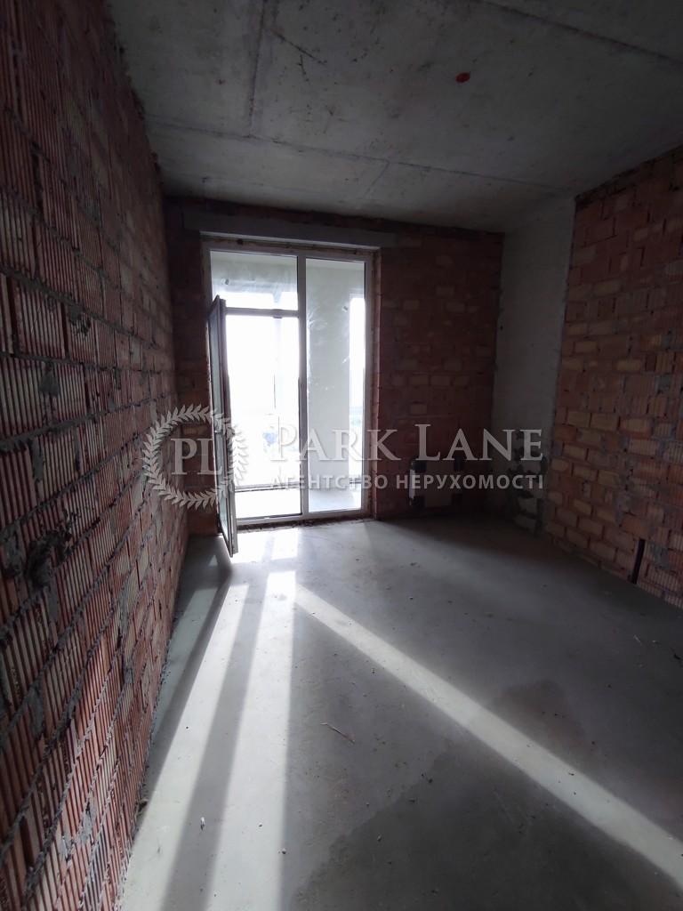 Квартира Z-812550, Майкопская, 1а, Киев - Фото 5