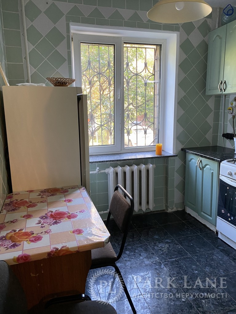 Квартира J-31814, Ереванская, 8, Киев - Фото 6