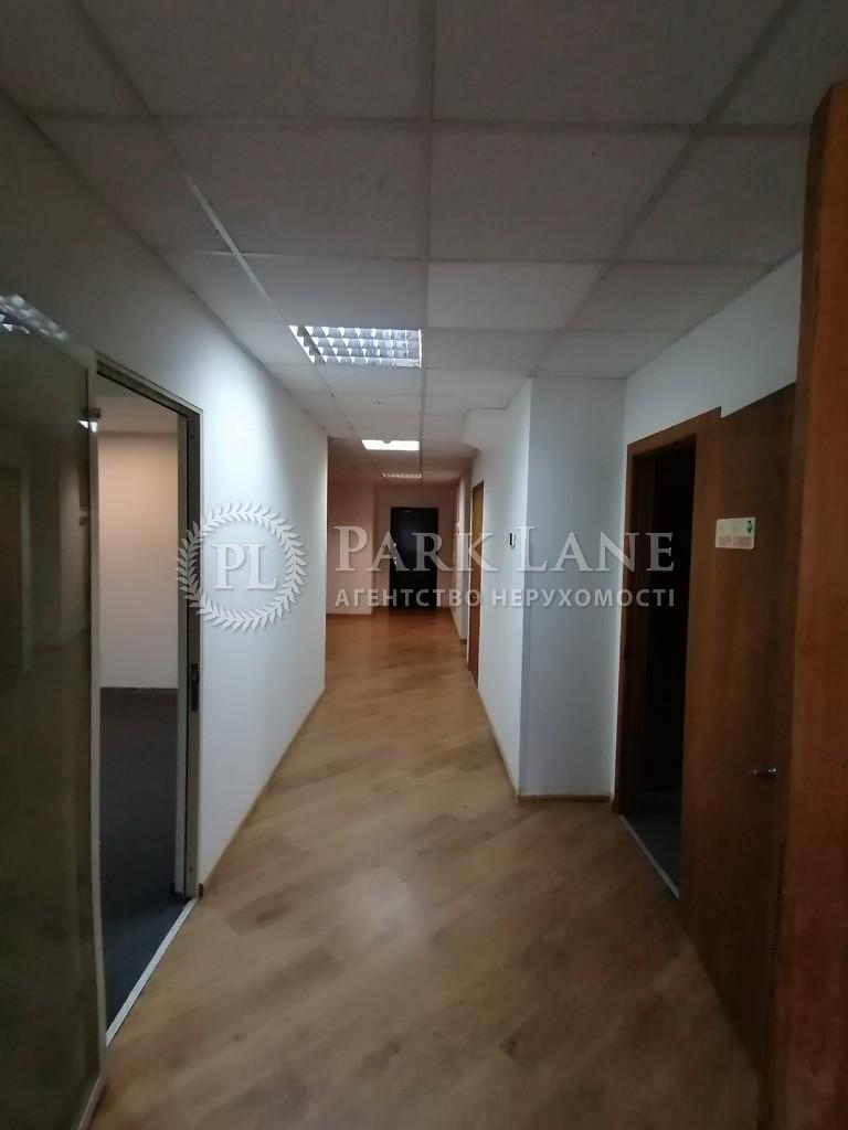 Офис, ул. Линейная, Киев, A-62440 - Фото 13