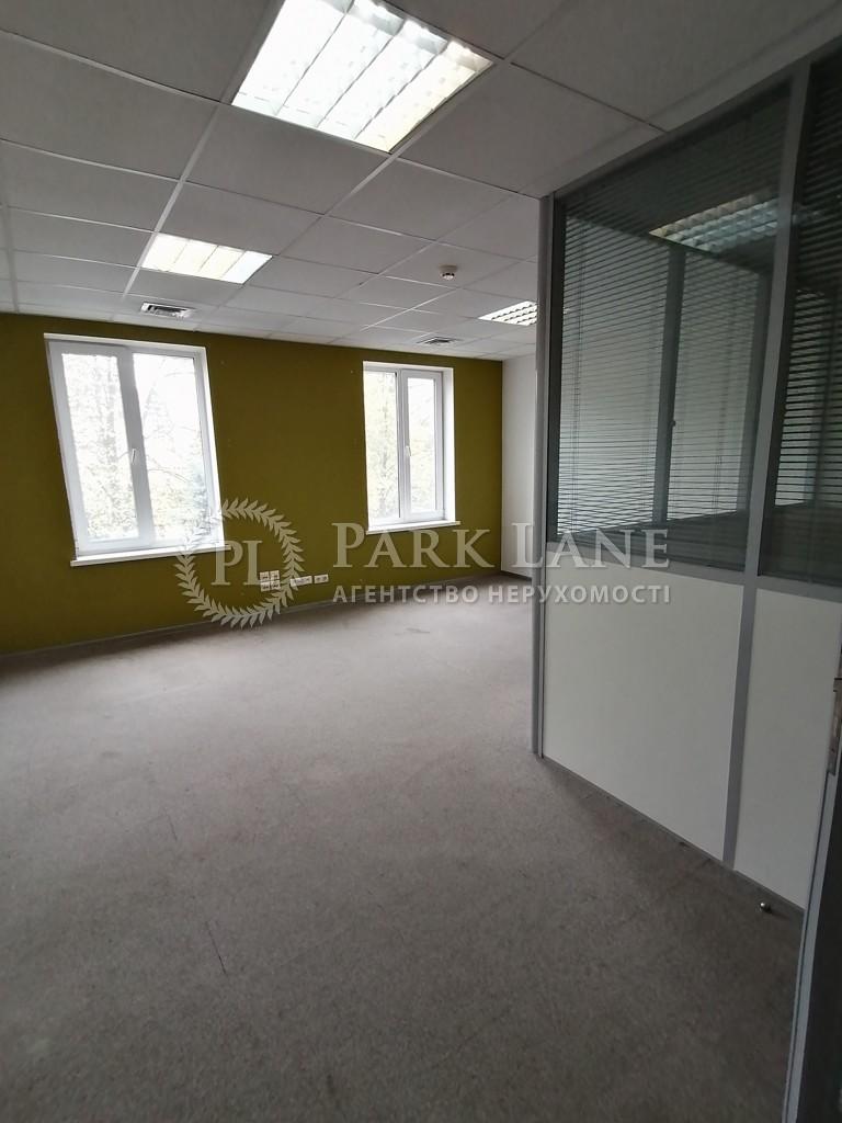 Офис, ул. Линейная, Киев, A-62440 - Фото 3