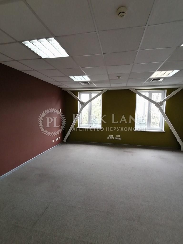Офис, ул. Линейная, Киев, A-62440 - Фото 6