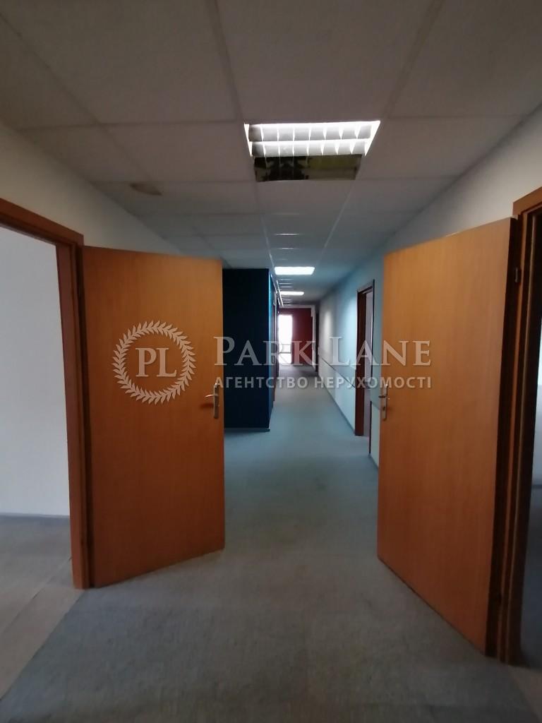 Офис, ул. Линейная, Киев, A-62440 - Фото 7