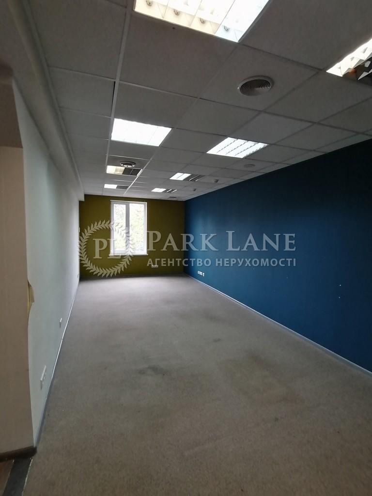 Офис, ул. Линейная, Киев, A-62440 - Фото 8
