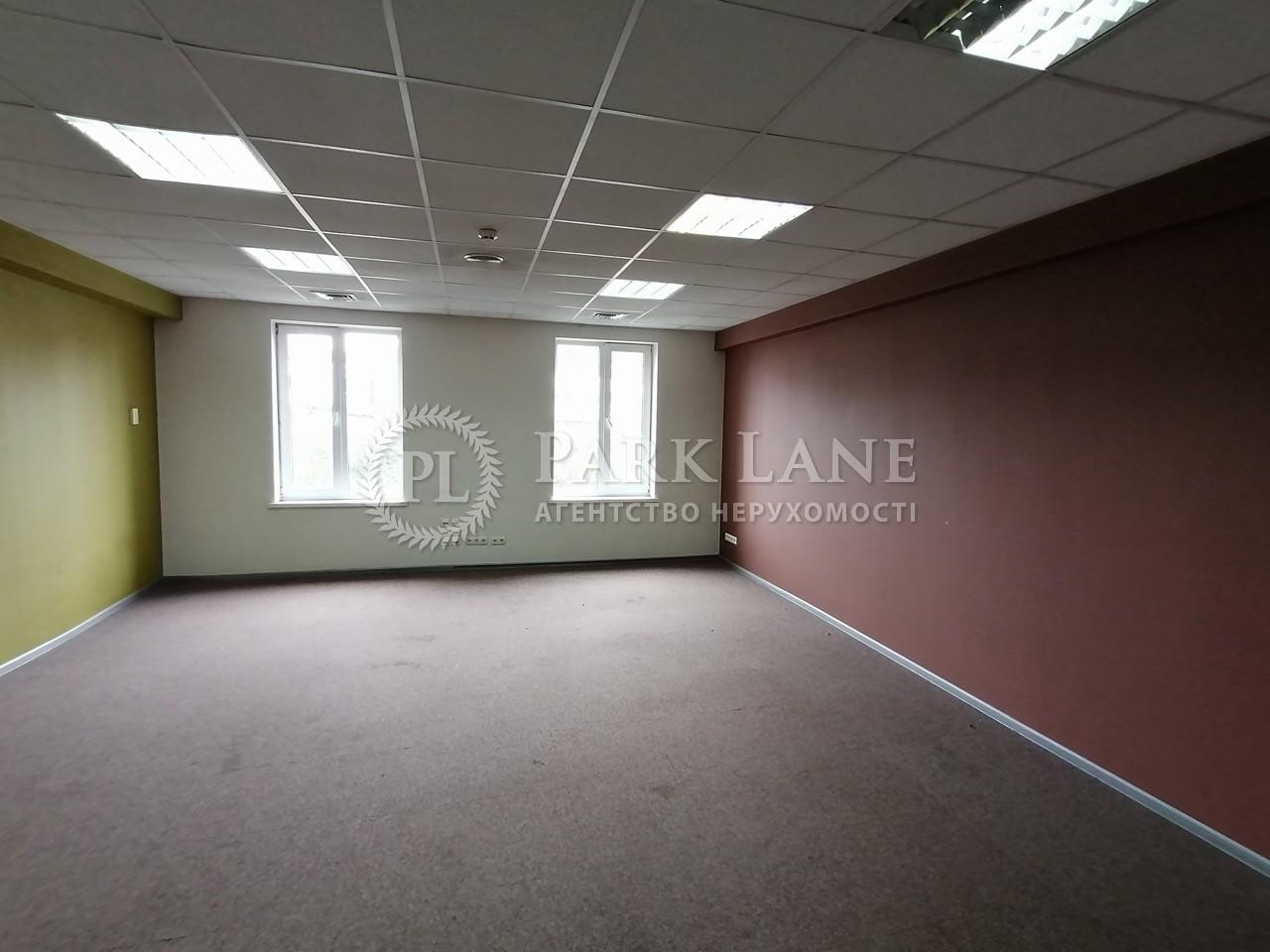 Офис, ул. Линейная, Киев, A-62440 - Фото 12
