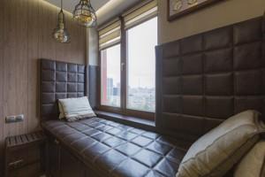 Квартира R-40067, Дмитриевская, 75, Киев - Фото 22