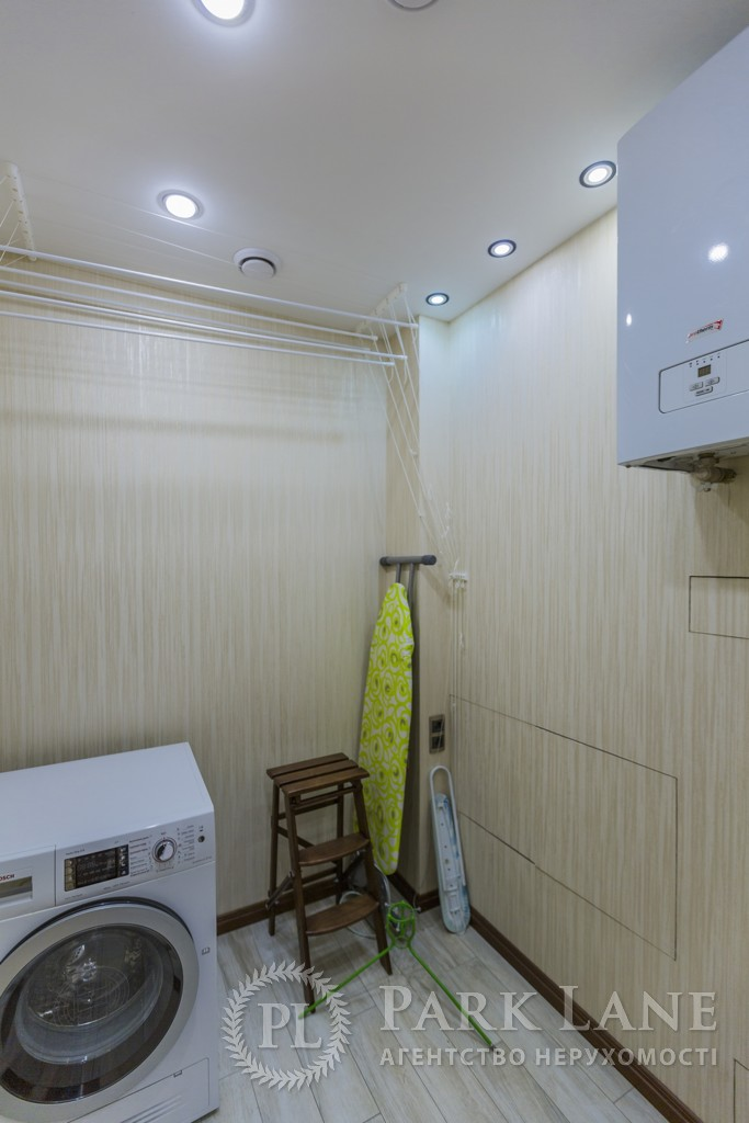 Квартира R-40067, Дмитриевская, 75, Киев - Фото 38