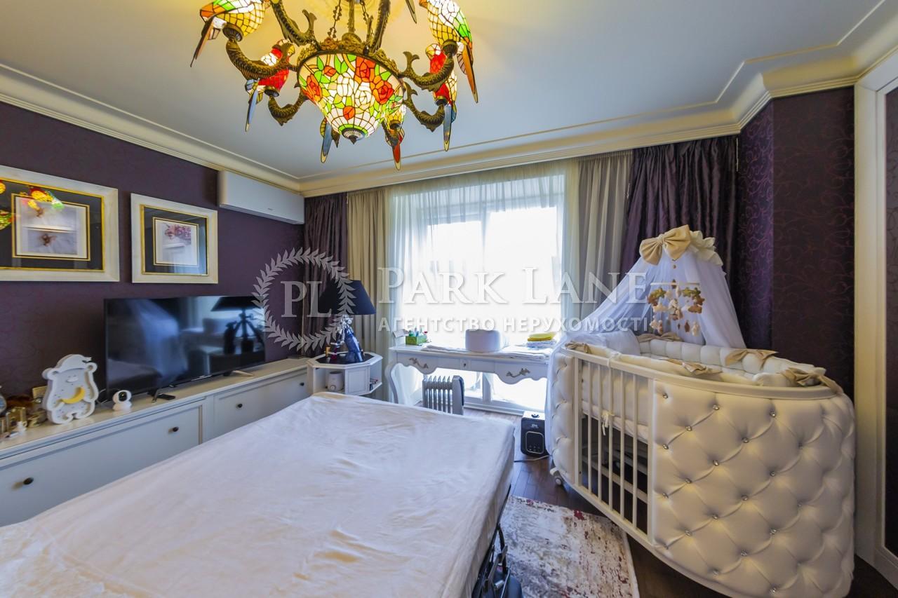 Квартира J-31499, Юрковская, 28, Киев - Фото 9