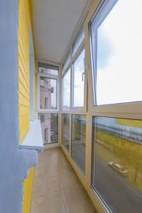 Квартира J-31499, Юрковская, 28, Киев - Фото 23