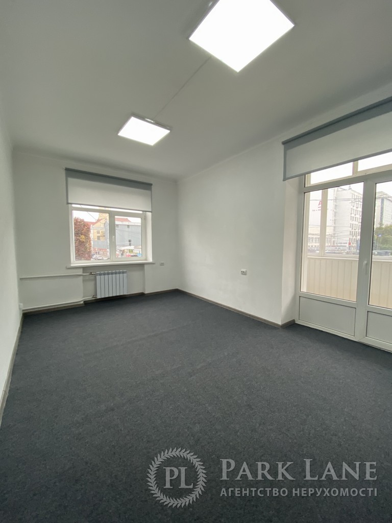 Нежилое помещение, ул. Межигорская, Киев, R-40755 - Фото 6