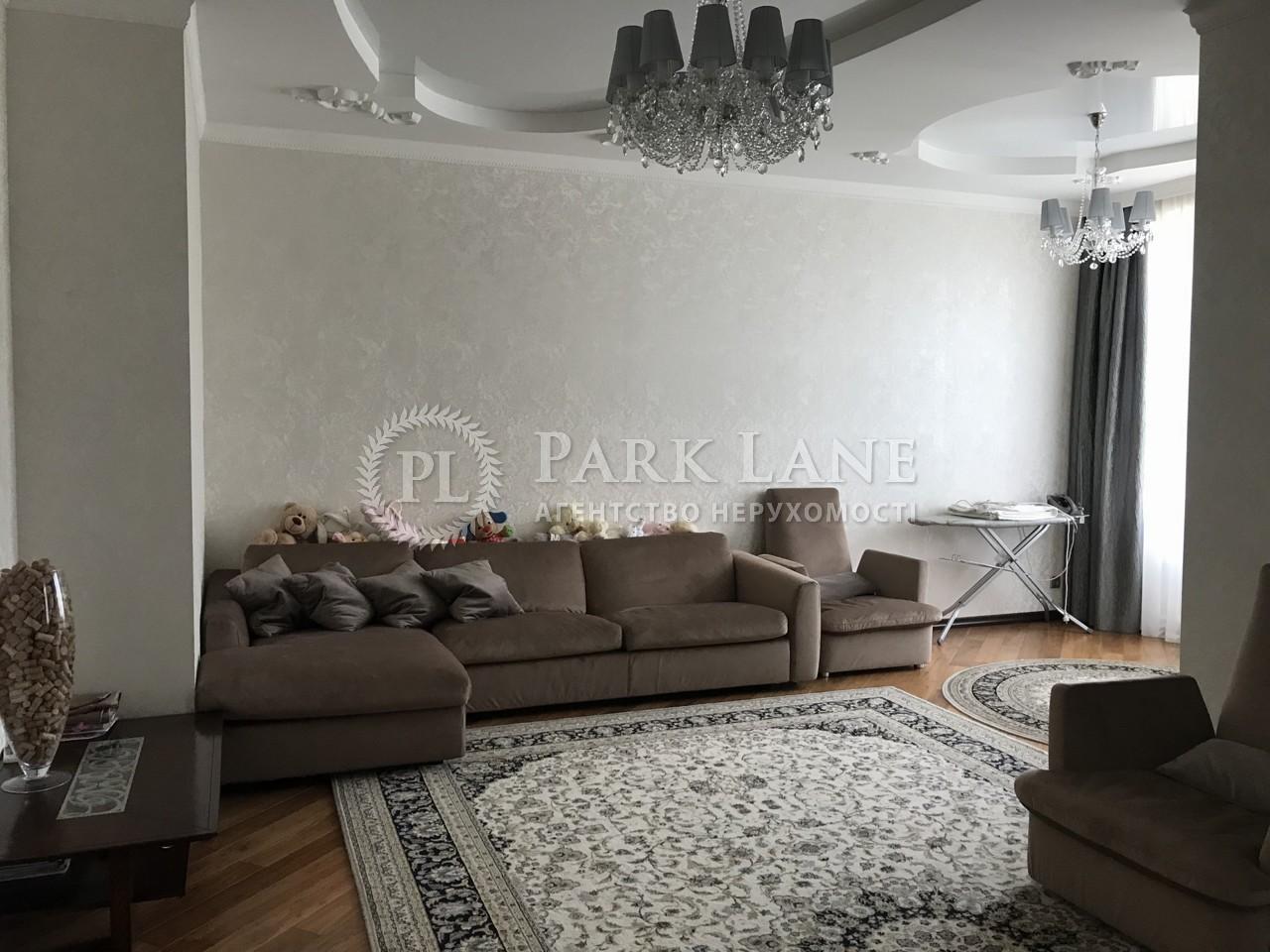 Квартира K-32769, Дмитриевская, 66а, Киев - Фото 4