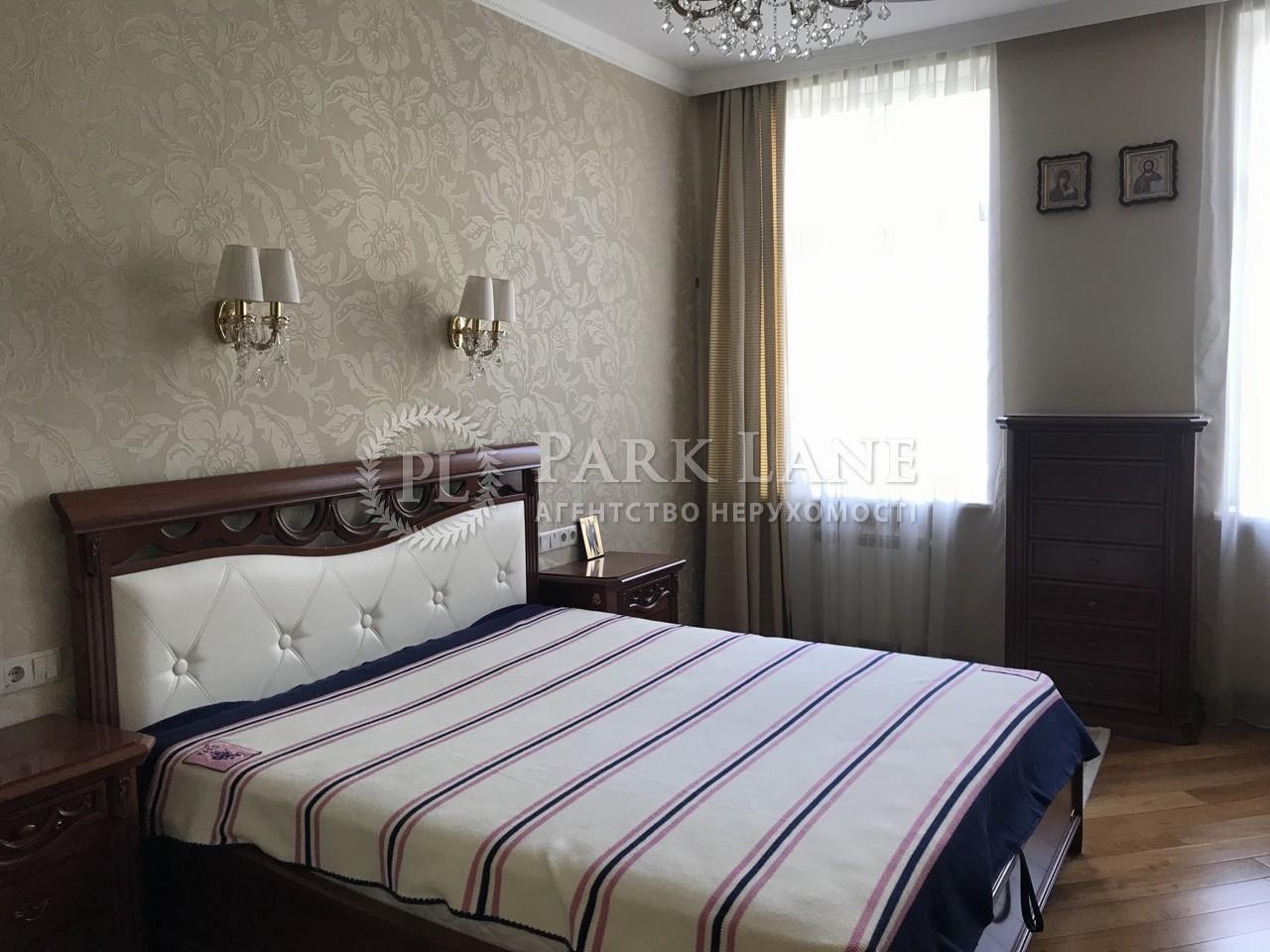 Квартира K-32769, Дмитриевская, 66а, Киев - Фото 9