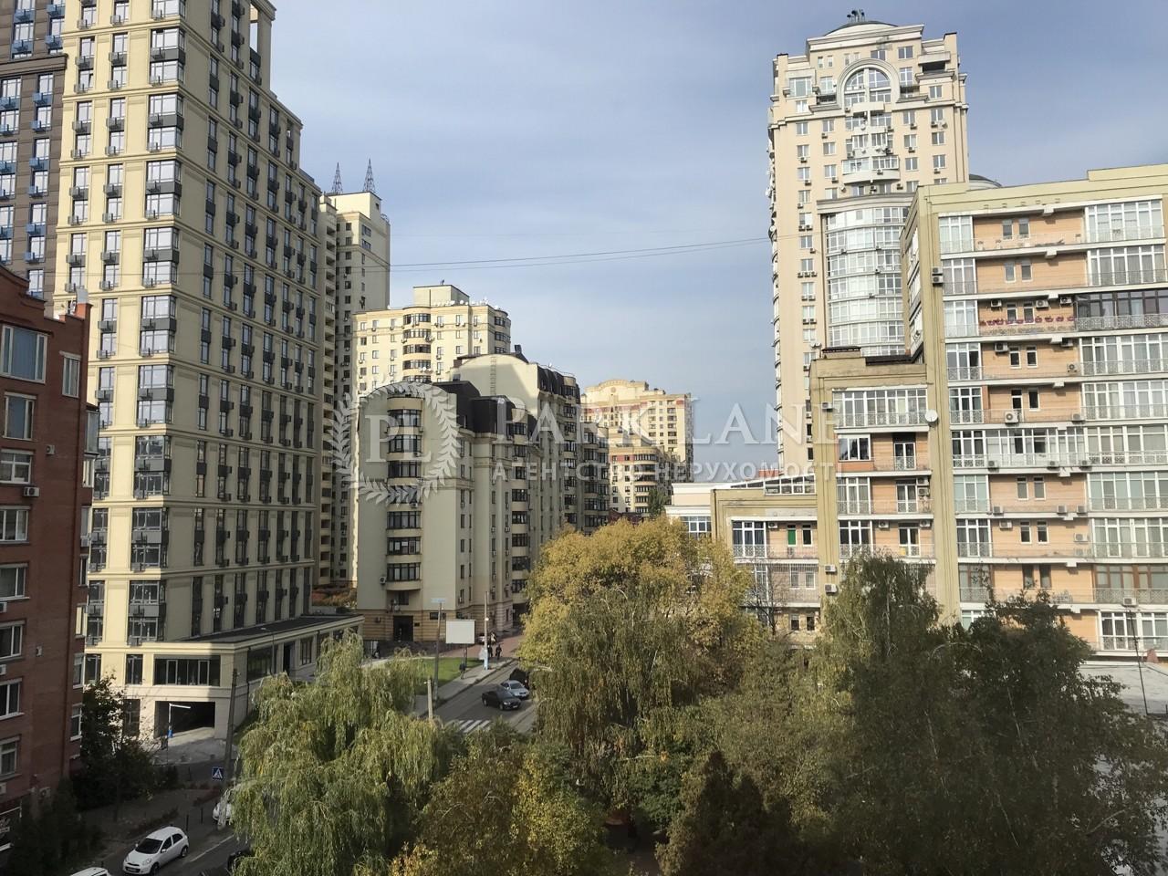 Квартира K-32769, Дмитриевская, 66а, Киев - Фото 20