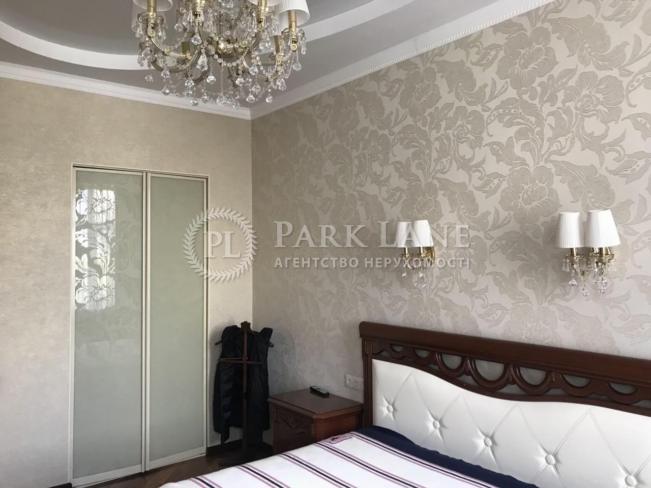 Квартира K-32769, Дмитриевская, 66а, Киев - Фото 10
