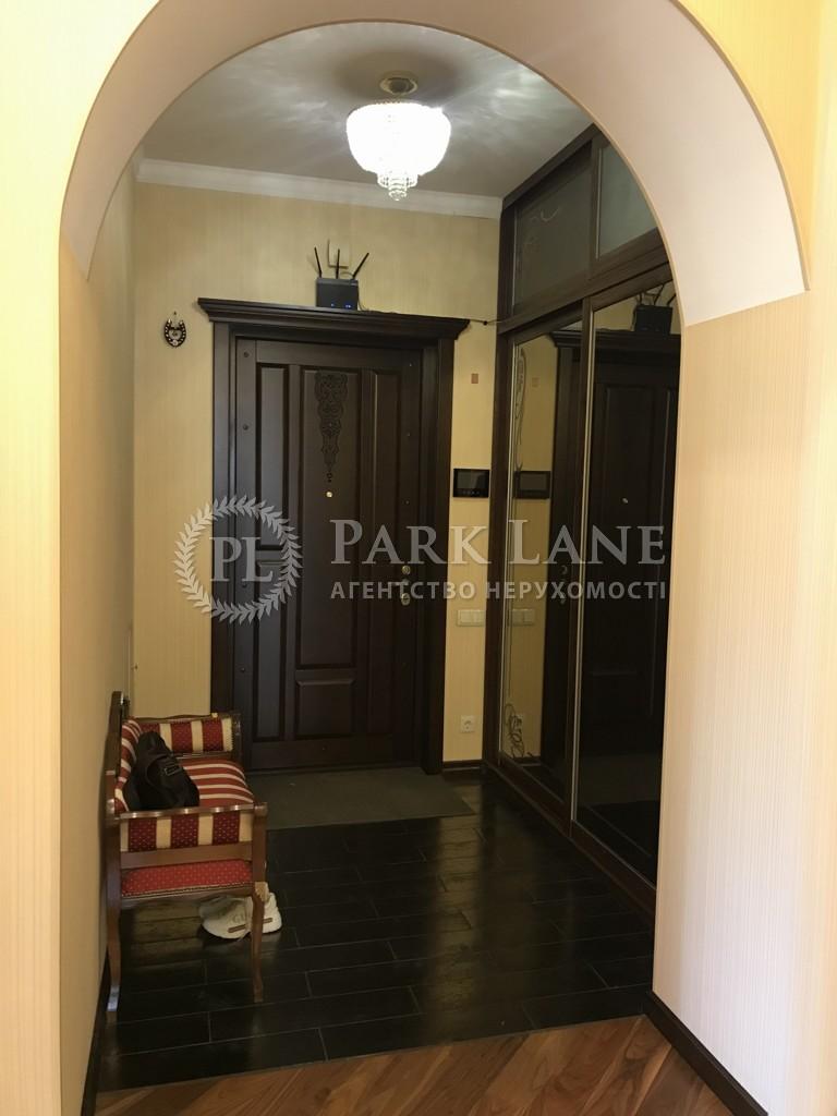 Квартира K-32769, Дмитриевская, 66а, Киев - Фото 19