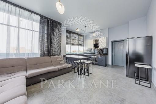 Квартира, B-103160, 4в