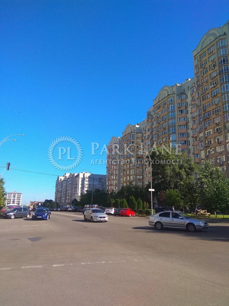 Квартира R-40940, Ломоносова, 60/5, Киев - Фото 8