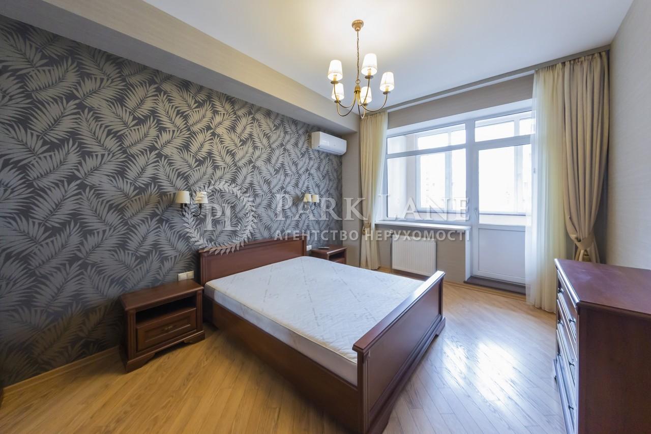 Квартира J-31798, Павловская, 17, Киев - Фото 8