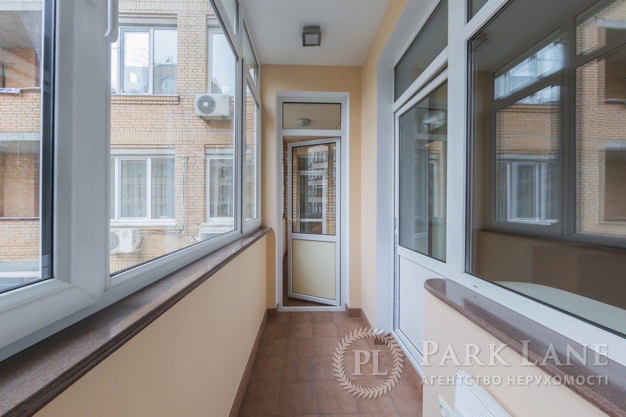 Квартира J-31798, Павловская, 17, Киев - Фото 18