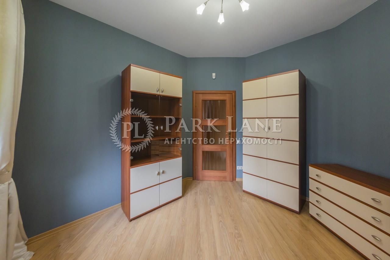 Квартира J-31798, Павловская, 17, Киев - Фото 11