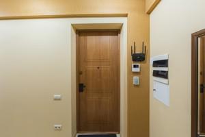 Квартира J-31798, Павловская, 17, Киев - Фото 17