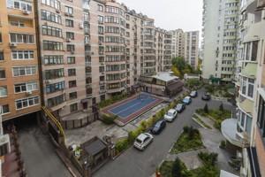 Квартира J-31798, Павловская, 17, Киев - Фото 19