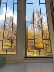Квартира Z-794622, Бойчука Михаила (Киквидзе), 37, Киев - Фото 17