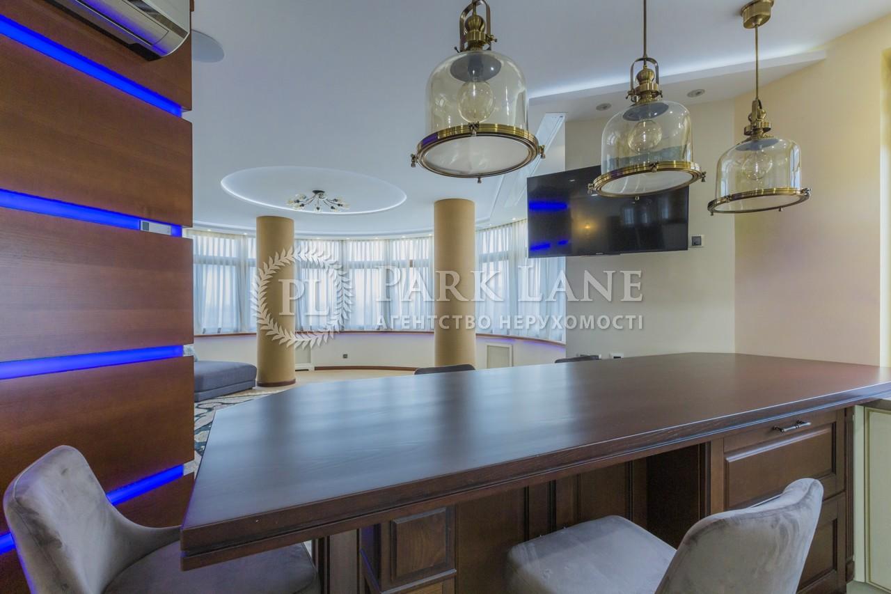Квартира ул. Дмитриевская, 75, Киев, B-103212 - Фото 14