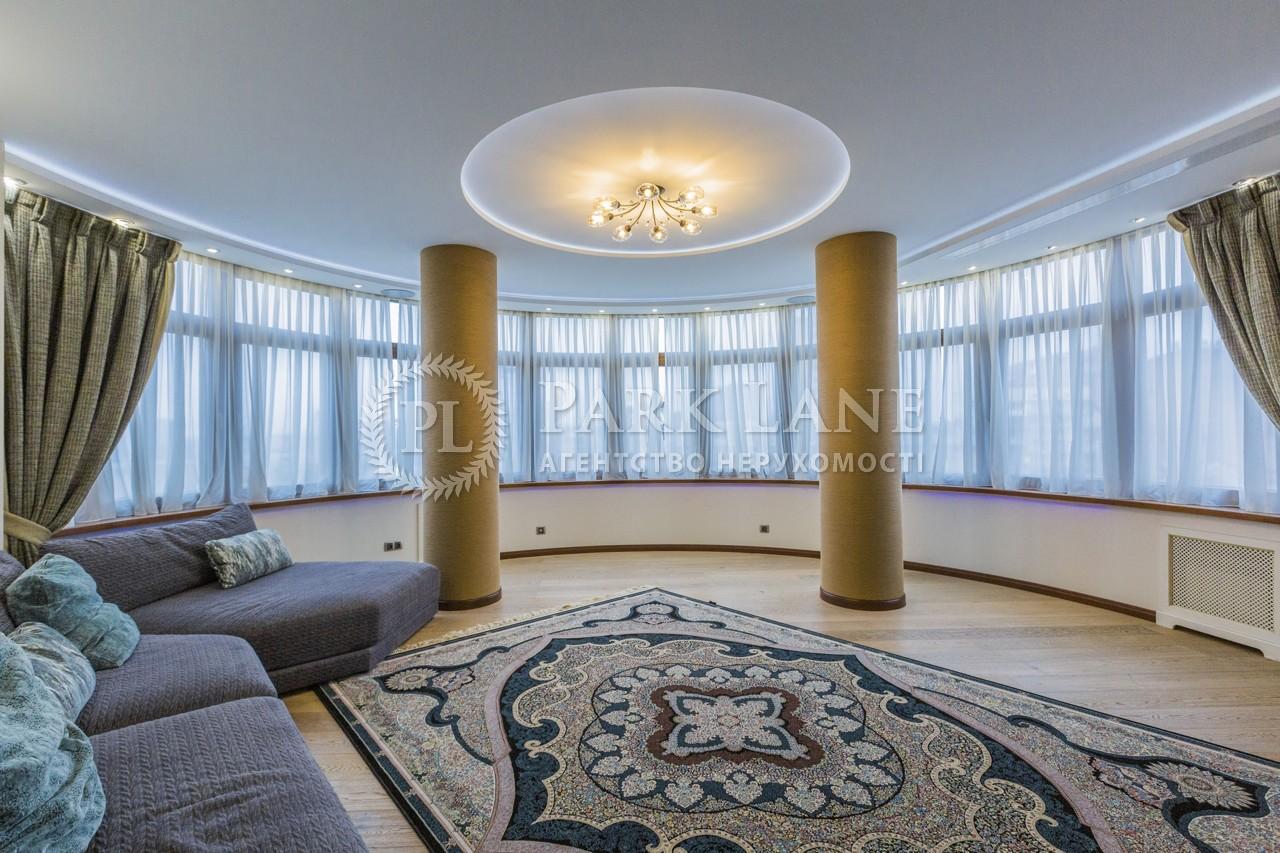 Квартира ул. Дмитриевская, 75, Киев, B-103212 - Фото 3