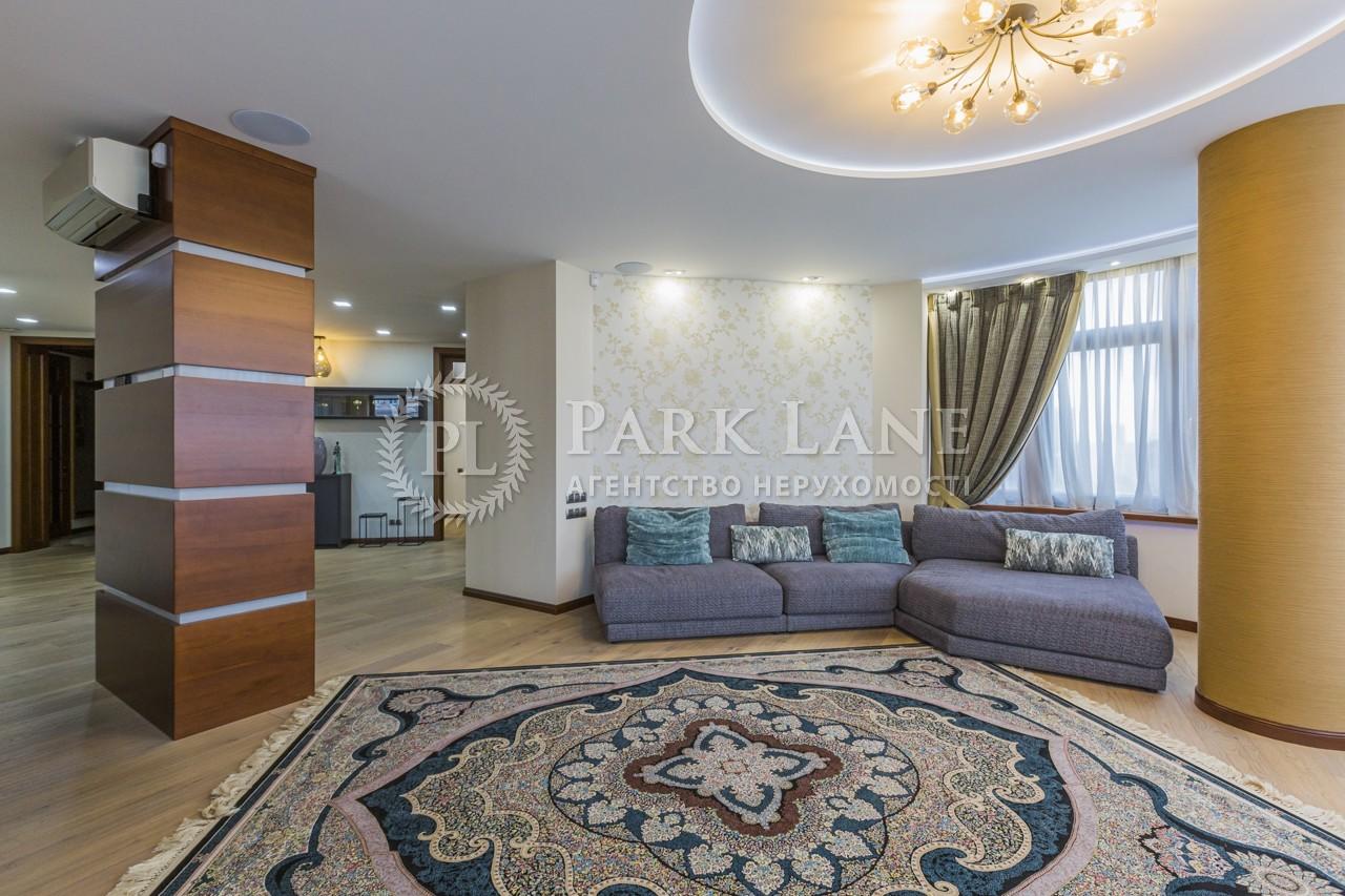 Квартира ул. Дмитриевская, 75, Киев, B-103212 - Фото 5