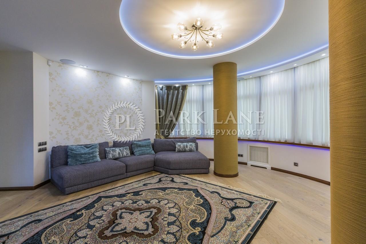 Квартира ул. Дмитриевская, 75, Киев, B-103212 - Фото 6