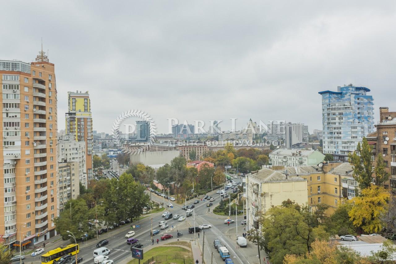 Квартира ул. Дмитриевская, 75, Киев, B-103212 - Фото 40