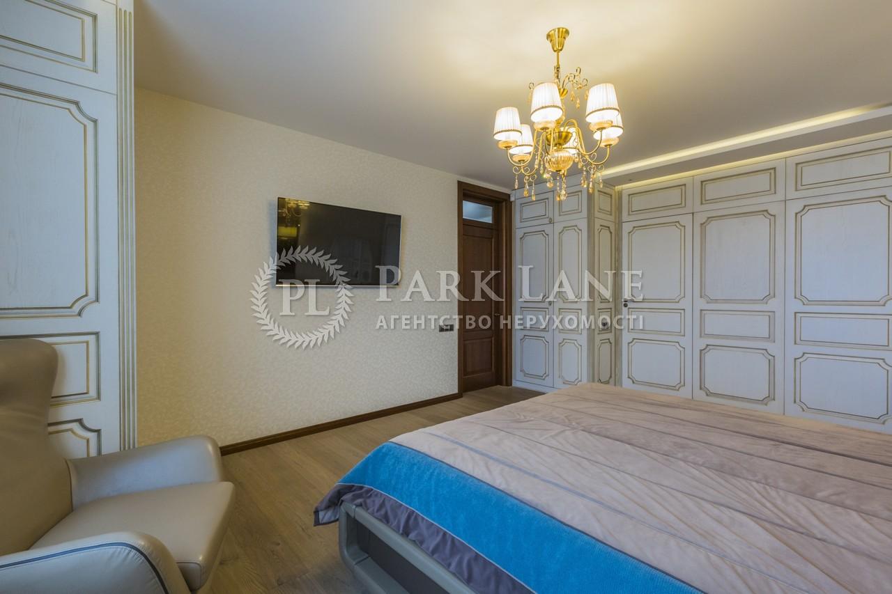 Квартира ул. Дмитриевская, 75, Киев, B-103212 - Фото 24
