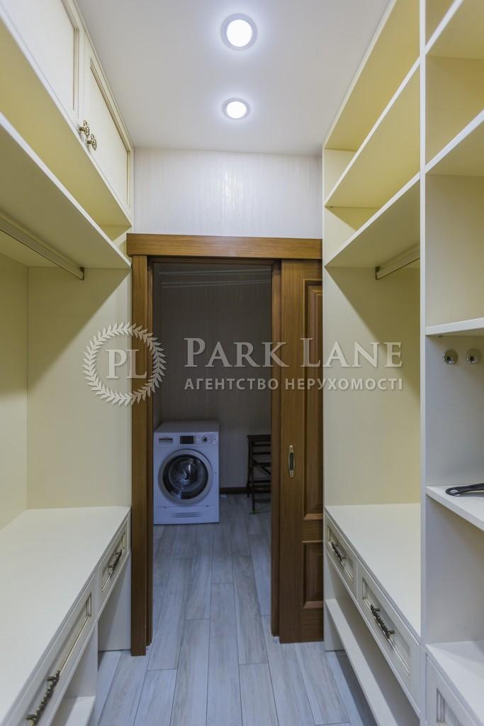 Квартира ул. Дмитриевская, 75, Киев, B-103212 - Фото 36