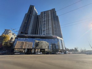 Квартира K-32678, Бойчука Михаила (Киквидзе), 41-43, Киев - Фото 1