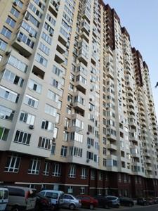 Квартира J-31622, Полевая, 73, Киев - Фото 1