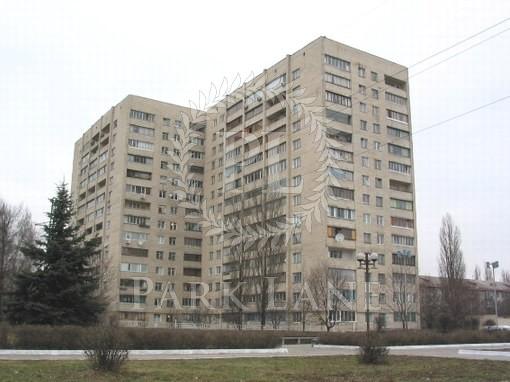 Квартира, Z-721329, 13