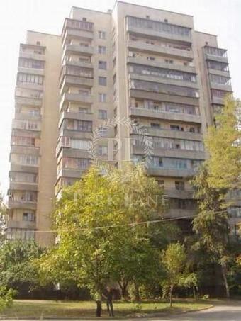 Квартира, Z-161189, 28
