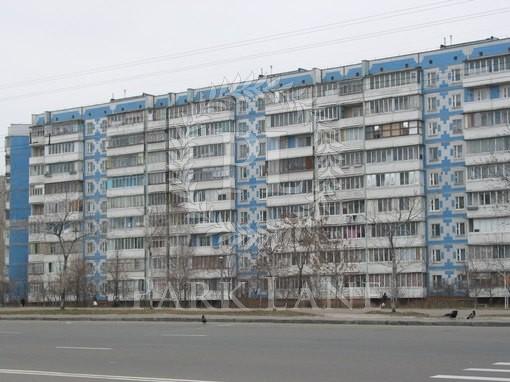 Квартира, Z-745663, 21б