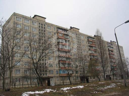 Квартира, Z-1481525, 20