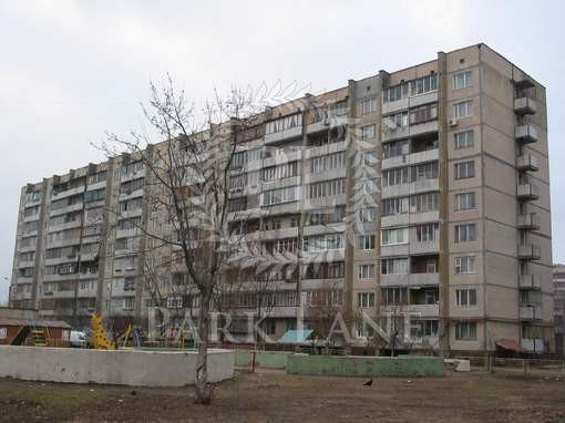Квартира, Z-706806, 30