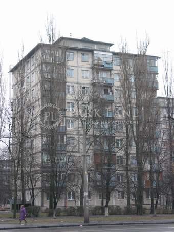 Дом ул. Гречко Маршала, Киев, Z-104121 - Фото 1