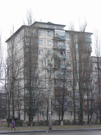 Дом, Z-104121