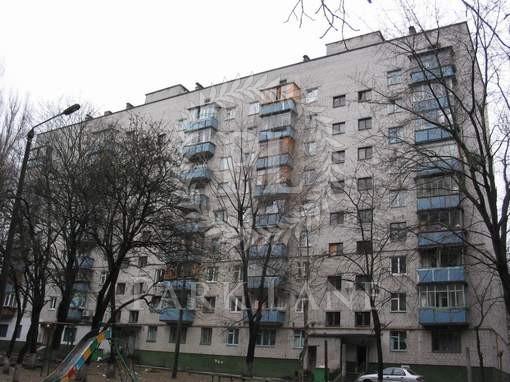 Квартира, Z-742381, 12а