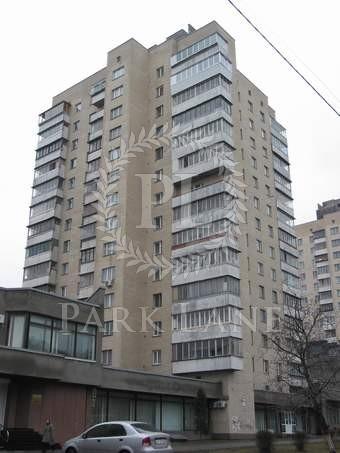 Квартира, Z-1636322, 17
