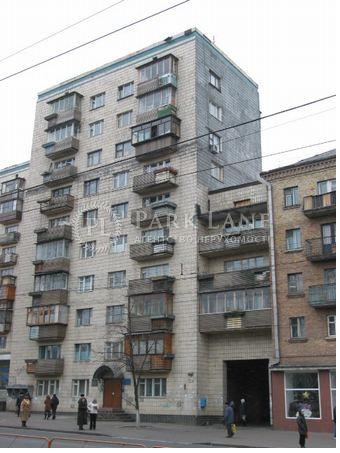 Квартира B-95619, Кирилловская (Фрунзе), 115/3, Киев - Фото 1