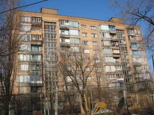 Квартира J-28078, Алма-Атинська, 34, Київ - Фото 1