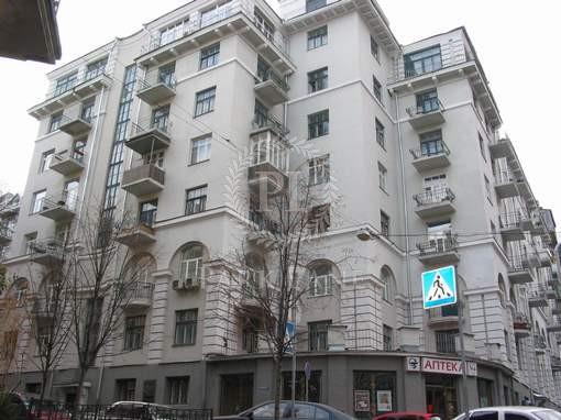 Квартира, B-97287, 2