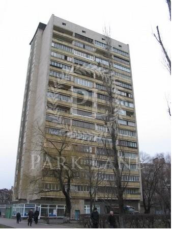 Квартира, K-24736, 29