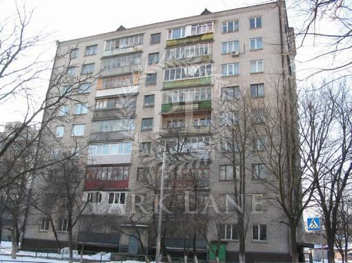 Квартира, Z-316286, 28