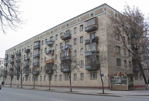 Нежилое помещение, J-13580, Победы просп., Киев - Фото 1
